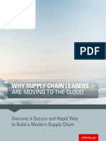 Oracle - eBooK_Why Supply Chain Leaders Are Moving To The Cloud_Discover A Secure And Rapid Way To Build A Modern Supply Chain (oracle-supply-chain-cloud-e-book-2874584).pdf