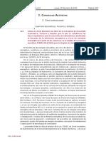 Eficiencia_energetica.pdf