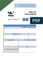 FORM7_Formulario_Sol._Empleo_2013_4