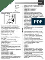 transferencia de calor panosso 10.pdf