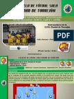 4 tareas para entrenar las superioridades e inferioridades con infantiles, cadetes y juveniles.pdf