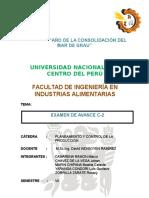 2-avance-PCP (1).docx