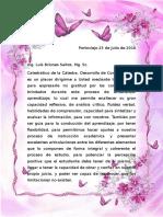 Portoviejo 2