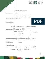 FISICAAMPLICADA_tablaformulas.pdf