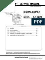AR-5220 manual de servicio.pdf