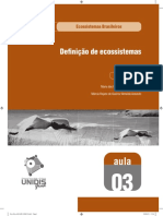 Ecossistema.pdf