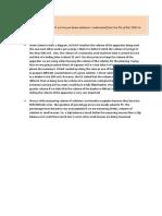 99201750 Chemistry Paper 5 Tips