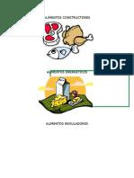 ALIMENTOS CONSTRUCTORES.docx