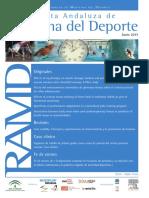 RAMD_Vol.8_N.2_xjun_2015x_version_web.pdf