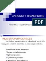 Clase_05 Calculo de Indices Operacionales.