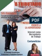 Revista Experto Tributario Julio 2016.pdf