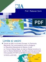 0_grecia