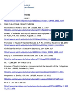 documentslide.com_consti-law-cases-chapters-1-to-3.docx
