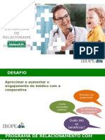 04. Programa_DNA_Unimed - Estratégias de Relacionamento com Cooperados - Patricia Ribeiro.pptx