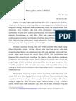 Epi - Pembajakan Software Di Cina