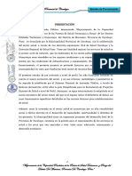 Download (24).pdf