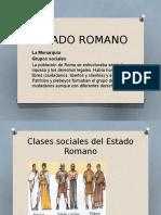Estado Romano