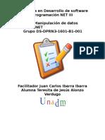 DPRN3_U3_EA_TEAV