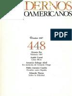 cuadernos-hispanoamericanos--141.pdf