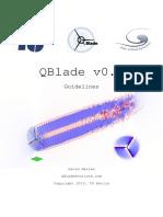 QBlade Guidelines v09
