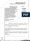 Nationstar Mortgage LLC Et Al v Rodriguez, 132 Nev 55