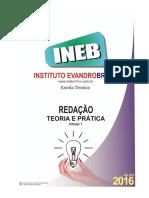 Apostila_Redação