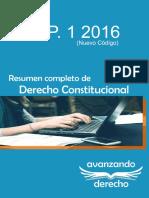 CONSTITUCIONAL (1).pdf