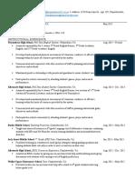 spence resume updated 3