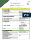 80-organisation-outils.pdf