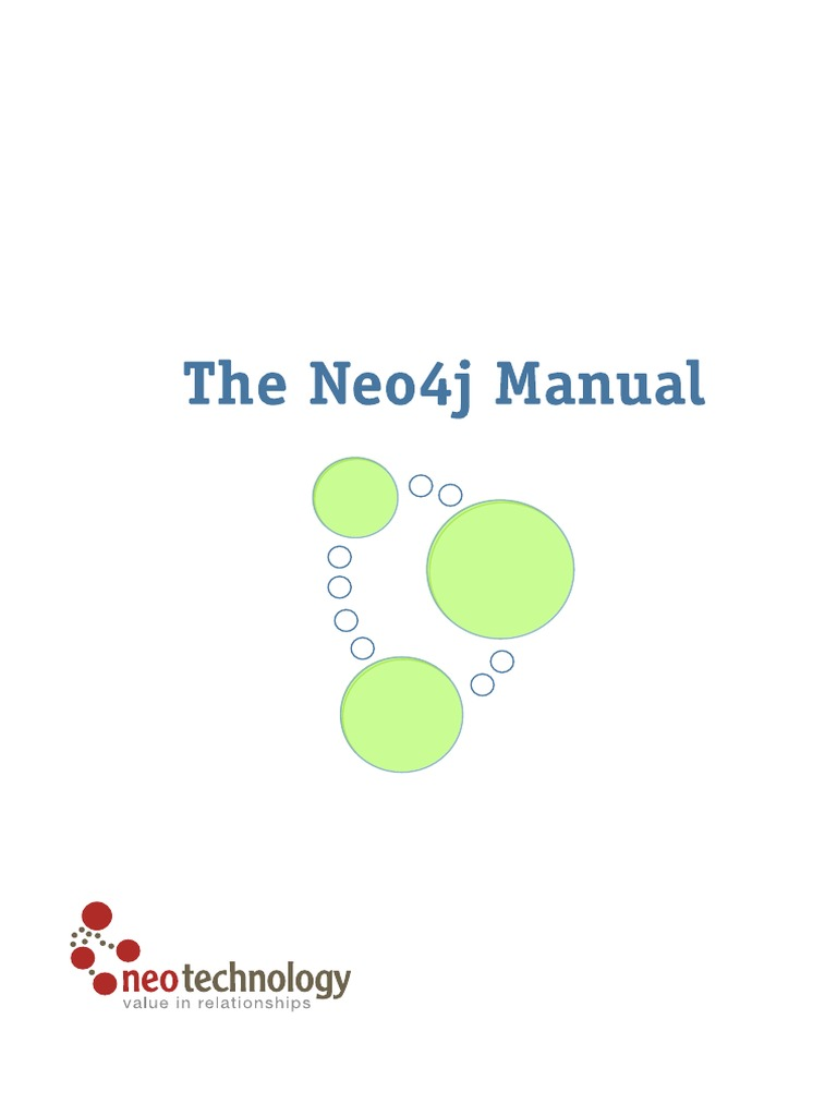 Neo4j Guide   Databases   Integer (Computer Science)