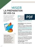 Gestion-Optimiser-la-gestion-de-vos-conseils-d_administration (1).pdf