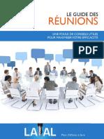 guide_reunions.pdf