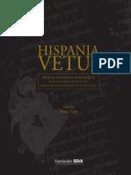 Hispania Vetus