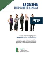 MMHM_french.pdf