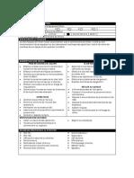 profil-d-emploi-chef-d-equipe-de-finition.pdf