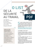 Zoom-juridique-To-do-list-de-la-securite-au-travail.pdf