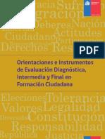 Formación Ciudadana_1ro_Medio.pdf