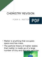 CHEMISTRY REVISION.pptx