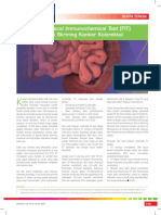 21_221Berita Terkini-Peran Fecal Immunochemical Test (FIT) Untuk Skrining Kanker Kolorektal