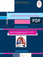 hipertension pulmonar.pptx