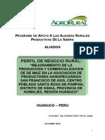 PROYECTO-DE-MAIZ-DISTRITO-DE-SINGA-HUAMALIES-HUANUCO (1).doc