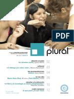 Plural 03