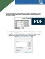 APOSTILA SOLVER (1).pdf