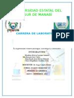 EXPOSICIÓN GRUPAL DE ENDOCRINOLOGIA GRUPO 1 - EL HIPOTALAMO ENDOCRINOLOGIA,FISIOLOGIA Y TRASTORNOS.docx