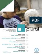 Plural 04