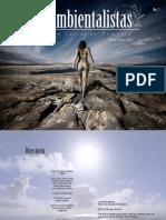 Los Ambientalistas 1.pdf