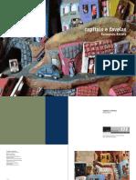 Capitais e favelas.pdf