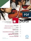 Plural 07