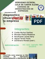 Presentación1-adm.pptx