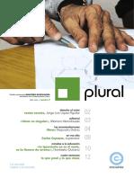 Plural 09